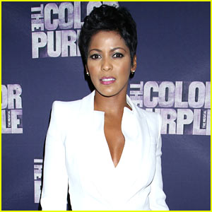 Tamron Hall Quits 'The Today Show' After Learning Megyn Kelly Will Replace Her Time Slot