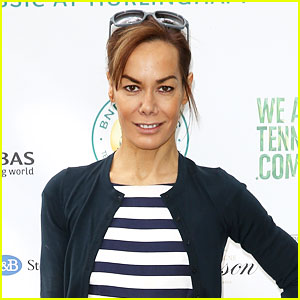 Tara Palmer-Tomkinson Dead - Socialite Dies at 45 After Battling Brain Tumor