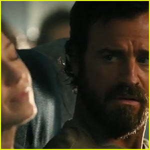 'The Leftovers' Season Three Trailer Clarifies 'The End is Near' (Video)