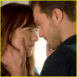 These 'Fifty Shades Darker' Trailer Moments Were Cut from the Movie