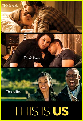 'This Is Us' Fans React to [Spoiler]'s Death - Read the Tweets