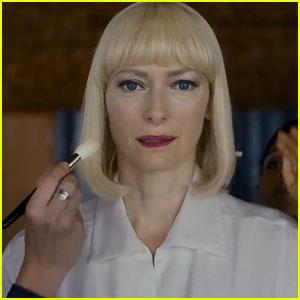 Tilda Swinton's Netflix Movie 'Okja' Debuts First Trailer