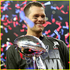 Super Bowl MVP 2017: Tom Brady Gets Title for 4th Time!
