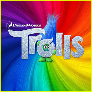 'Trolls' Announces Sequel With Anna Kendrick & Justin Timberlake!