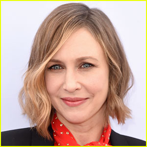 Vera Farmiga Joins 'Godzilla' Sequel as Millie Bobby Brown's Mom
