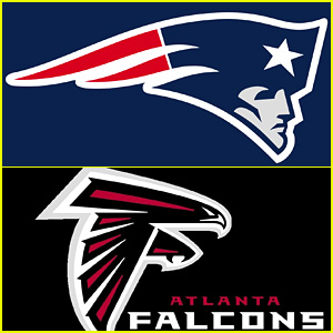 Who Won the Super Bowl 2017 - Patriots or Falcons?