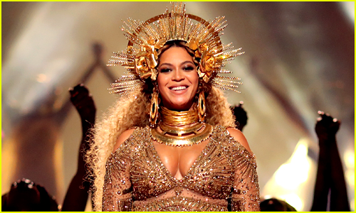 Who's Replacing Beyonce at Coachella? Here's Our Dream List!