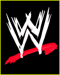 George 'The Animal' Steele Dead - WWE Wrestler Dies at 79