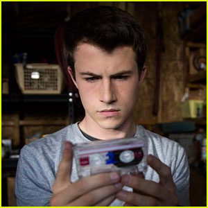 '13 Reasons Why' Trailer Debuts & It's Very Intense - Watch Now