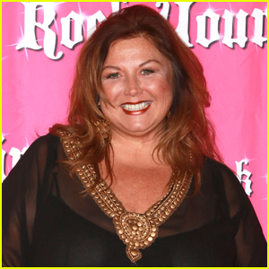 Abby Lee Miller Will 'Never Say Never to 'Dance Moms' Return