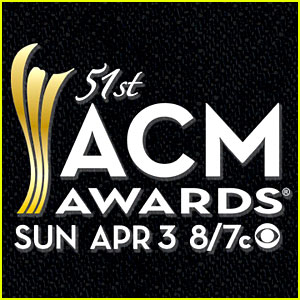 ACM Awards 2017: Performers Lineup Includes Backstreet Boys!
