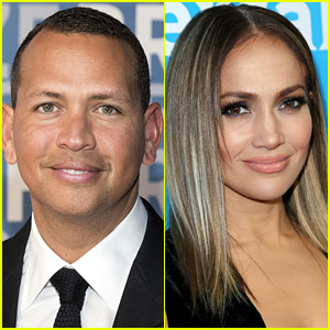 Alex Rodriguez Talks About Relationship with Jennifer Lopez on 'The View' (Video)