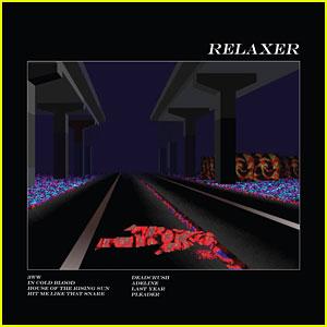 alt-J: '3WW' Stream, Lyrics, & Download - Listen Now!