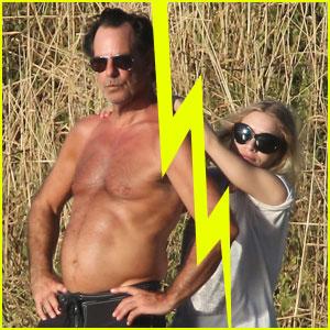 Ashley Olsen & Richard Sachs Split After Five Months of Dating (Report)