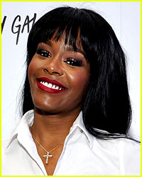 Azealia Banks Angers a Judge After Missing Her Court Date
