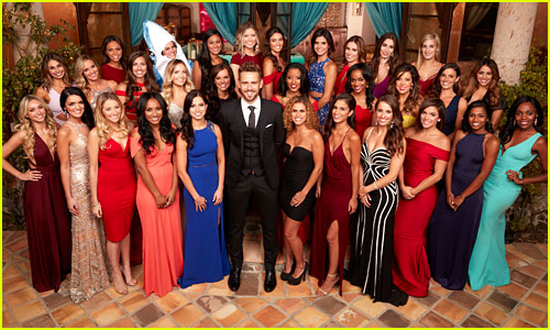 The Bachelor 2017 Top 2 Contestants Revealed