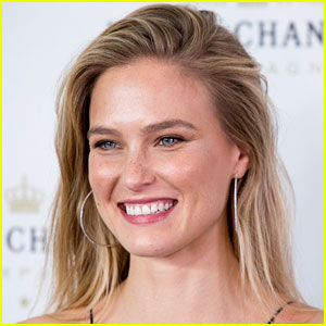 Bar Refaeli Pregnant with Second Child Just 7 Months After Giving Birth!