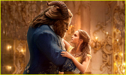 'Beauty and the Beast': 20 Differences Between Live-Action & Animated Versions Revealed!