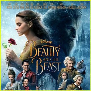 'Beauty & The Beast' Makes $16.3 Million on Thursday Night