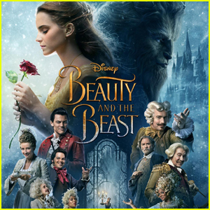 'Beauty & the Beast' World Premiere Live Stream - Watch Here!