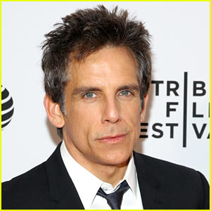 Ben Stiller Helps Raise $1 Million to Feed the Hungry in Somalia (Video)