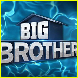 CBS Announces 'Big Brother 19' Summer 2017 Premiere Date