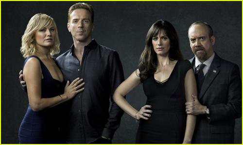 Showtime Renews 'Billions' For A Third Season