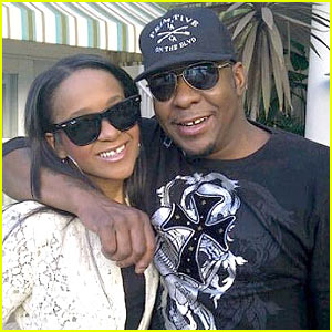 Bobby Brown Remembers Late Daughter Bobbi Kristina On Her 24th Birthday