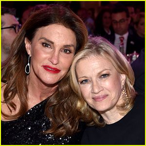 Diane Sawyer to Sit Down with Caitlyn Jenner, Two Years After Original Tell-All
