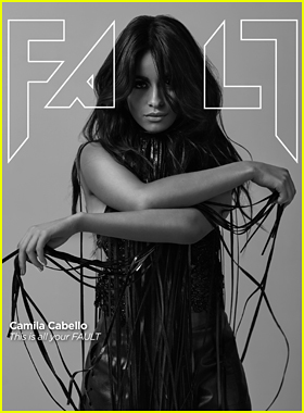 Camila Cabello Hopes To Release Her Debut Solo Album In The Fall!