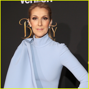 Celine Dion's 'Beauty & the Beast' New Original Song: 'How Does A Moment Last Forever' Stream, Lyrics & Download - Listen Now!