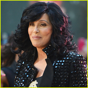 Cher Drops Out of Lifetime's Flint Water Crisis Movie - Find Out Why