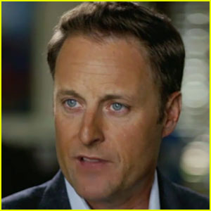 Chris Harrison Teases Spoilers for 'The Bachelor' Season Finale!