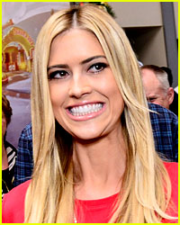 Is 'Flip or Flop' Star Christina El Moussa Dating That Hockey Player?