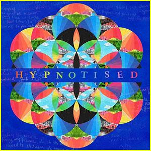 Coldplay's 'Hypnotised' - Stream, Download, & Lyrics!