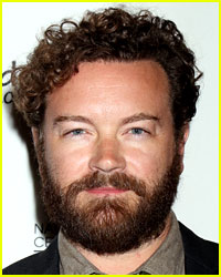 Danny Masterson Slams Sexual Assault Allegations