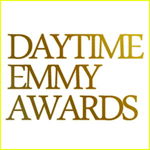 Daytime Emmys 2017 - Complete Nominations List Announced!