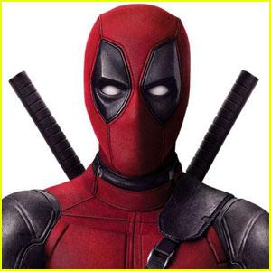 'Deadpool 2' Has a Teaser Before 'Logan' Showings