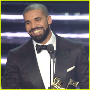 Drake Breaks Record for Most Hot 100 Songs for a Solo Artist!