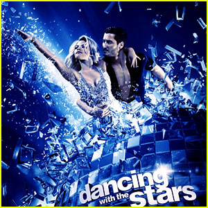 'Dancing With The Stars' Season 24 Premieres Tonight - Full Celeb & Pro List!