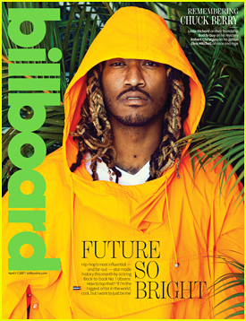 future talks the end of his relationship with ciara