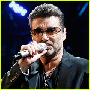 George Michael Laid to Rest in 'Small, Private Ceremony' (Statement)