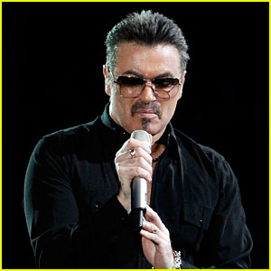 George Michael's Cause of Death Released (Statement)