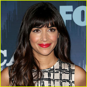 New Girl's Hannah Simone Was Once Mistaken for Kim Kardashian by the Paparazzi