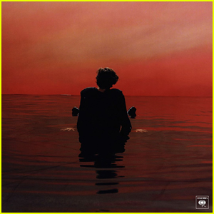 Harry Styles Announces Single Title: 'Sign of the Times' - See The Artwork Here!