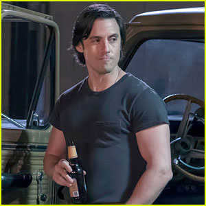 How Did Jack Die on 'This Is Us'? Spoilers Ahead of the Finale