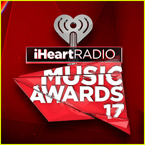 iHeartRadio Music Awards 2017 - Performers & Presenters List!