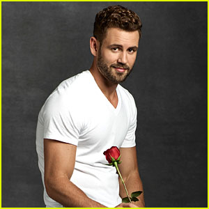 Is Nick Viall Engaged? 'The Bachelor' Star Remains Coy!