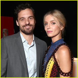 Annabelle Wallis & Jake Johnson Bring 'Mummy' to Cinemacon