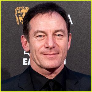 Jason Isaacs Joins 'Star Trek: Discovery' Cast as Captain Lorca!